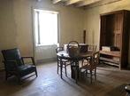 Vente Maison 4 pièces Saint-Rémy-sur-Durolle (63550) - Photo 6