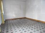 Vente Maison 5 pièces 105m² Auffay (76720) - Photo 3