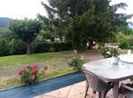 Location Maison 130m² Romagnat (63540) - Photo 3