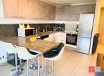 Sale Apartment 3 rooms Annemasse (74100) - Photo 4