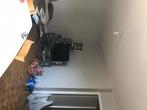 Location Appartement 64m² Pierre-Bénite (69310) - Photo 2