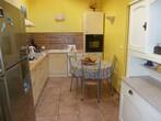 Location Maison 5 pièces 90m² Saint-Laurent-de-la-Salanque (66250) - Photo 11