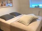 Vente Appartement 4 pièces 100m² Le Havre (76600) - Photo 4