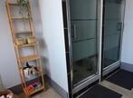 Location Appartement 1 pièce 20m² Vichy (03200) - Photo 36