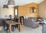 Vente Maison 7 pièces 193m² Montvendre (26120) - Photo 5