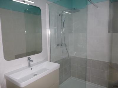 Location Appartement 3 pièces 56m² Saint-Étienne (42100) - Photo 4