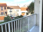 Sale Apartment 3 rooms 58m² Bagnolet (93170) - Photo 1