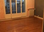 Location Appartement 4 pièces 95m² Grenoble (38000) - Photo 7