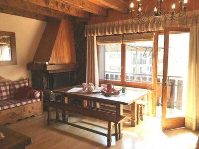 Vente Appartement 3 pièces 56m² SAMOENS - Photo 2
