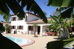 Sale House 12 rooms 280m² SECTEUR BOULOGNE SUR GESSE - Photo 6