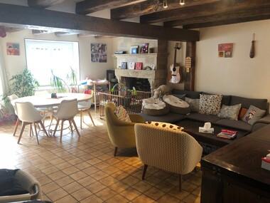 Vente Maison 4 pièces 123m² Gien (45500) - photo
