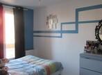 Location Appartement 2 pièces 43m² Saint-Priest (69800) - Photo 4