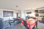 Vente Appartement 3 pièces 68m² Albertville (73200) - Photo 7