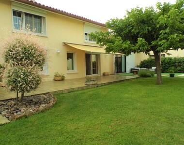 Vente Maison 8 pièces 220m² Balbigny (42510) - photo
