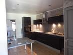 Vente Maison 8 pièces 173m² 7 KM EGREVILLE - Photo 5