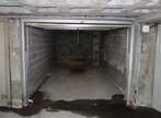 Location Garage 12m² Grenoble (38000) - Photo 3