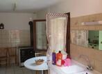 Sale House 2 rooms 40m² Oz en Oisans (38114) - Photo 14
