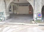 Vente Local commercial 2 pièces 47m² Rumilly (74150) - Photo 2