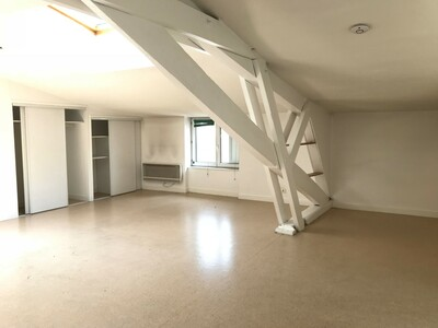 Location Appartement 3 pièces 55m² Saint-Étienne (42000) - Photo 6