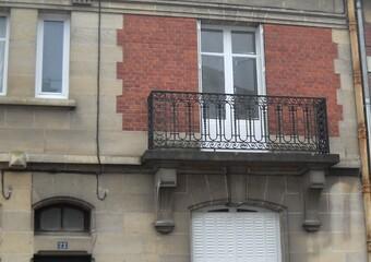 Location Maison 6 pièces 160m² Chauny (02300) - photo