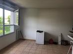 Location Appartement 2 pièces 34m² Toulouse (31200) - Photo 2