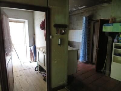 Vente Maison 5 pièces Billom (63160) - Photo 20