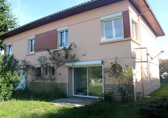 Vente Maison 8 pièces 149m² Audenge (33980) - Photo 1