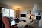 Vente Appartement 4 pièces 110m² Saint-Ismier (38330) - Photo 3