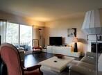 Sale Apartment 4 rooms 110m² Saint-Ismier (38330) - Photo 3