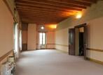 Sale House 11 rooms 412m² Marmande - Le Mas d'Agenais - Photo 15
