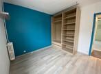 Location Appartement 3 pièces 70m² Saint-Martin-d'Hères (38400) - Photo 7