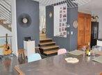 Vente Maison 6 pièces 250m² Montélimar (26200) - Photo 17
