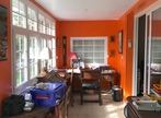 Vente Maison 5 pièces 134m² Wambercourt (62140) - Photo 11