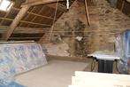 Vente Maison 5 pièces 74m² Quilly (44750) - Photo 4