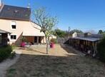 Vente Maison 6 pièces 125m² Saint-Marcel (36200) - Photo 1