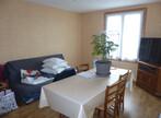 Vente Appartement 4 pièces 68m² CONDÉ SUR NOIREAU - Photo 1