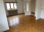 Location Maison 4 pièces 80m² Brunstatt (68350) - Photo 6