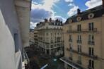 Vente Appartement 5 pièces 161m² Grenoble (38000) - Photo 10