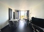 Vente Appartement 3 pièces 60m² Harfleur (76700) - Photo 4