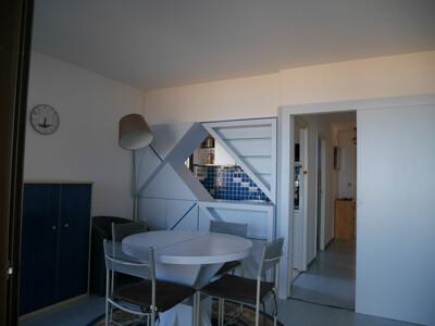 Vente Appartement 3 pièces 42m² Capbreton (40130) - Photo 2