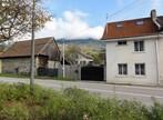 Vente Maison 3 pièces 69m² Vaulnaveys-le-Haut (38410) - Photo 10