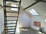 Location Appartement 2 pièces 63m² Asnières-sur-Oise (95270) - Photo 3