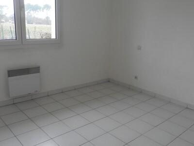 Location Appartement 3 pièces 63m² Pontonx-sur-l'Adour (40465) - Photo 6