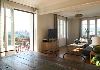 Vente Appartement 4 pièces 100m² Grenoble (38000) - Photo 1