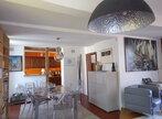 Vente Maison 5 pièces 130m² Saint-Gondon (45500) - Photo 4
