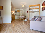 Vente Appartement 1 pièce 28m² Chamrousse (38410) - Photo 4