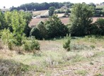 Vente Terrain 4 000m² SECTEUR SAMATAN-LOMBEZ - Photo 1