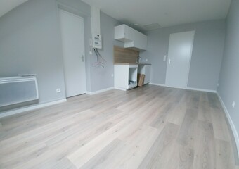 Location Appartement 16m² Lens (62300) - Photo 1