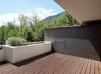 Sale Apartment 3 rooms 70m² Corenc (38700) - Photo 3
