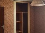 Vente Maison 5 pièces 80m² Vizille (38220) - Photo 19